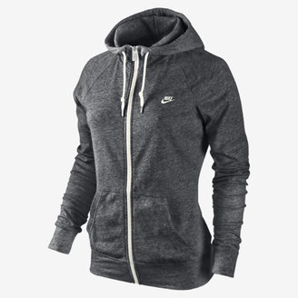 Nike AW77 Time Out Women's Hoodie