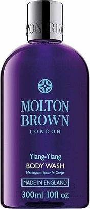 Molton Brown Women's Ylang-Ylang Body Wash 300ml