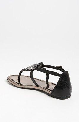 Vince Camuto 'Macaila' Sandal