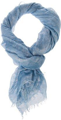 Faliero Sarti 'Morita' scarf
