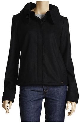 Roxy Funky Fresh Jacket (Black)