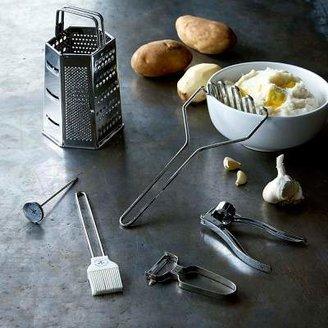 Williams Sonoma Open Kitchen Cooking Tool Set