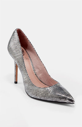 Vince Camuto 'Harty' Pump