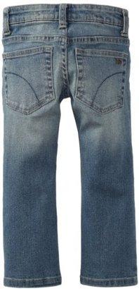 Joe's Jeans Boys 2-7 Pocket Brixton