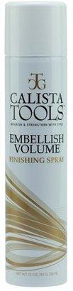 Calista Tools(TM) 'Embellish Volume' Finishing Spray $22.50 thestylecure.com
