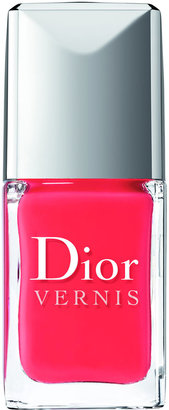 Christian Dior Nail Vernis Bar Riviera
