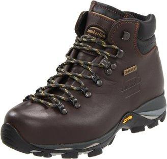 Zamberlan Women's 310 Skill Hiking Boot