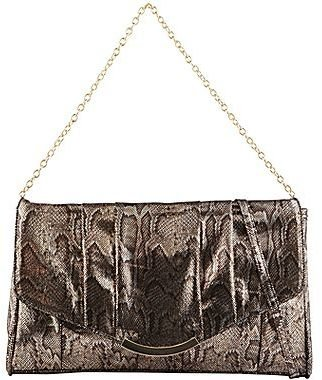 Call it SPRING Call It SpringTM Lineman Envelope Clutch