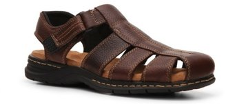 Dr. Scholl's Gaston Fisherman Sandal
