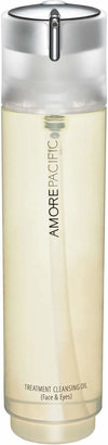 Amore Pacific Treatment Cleansing Oil for Face & Eyes, 6.8 oz.