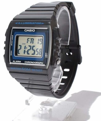 Casio (カシオ) - Watch collectionカラーデジタルユニセックスグレーF【Watch collection】