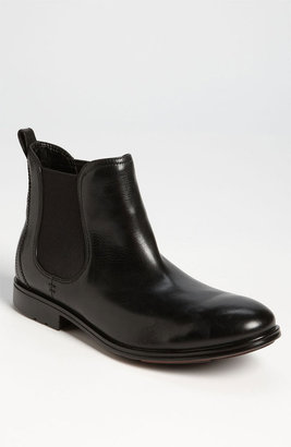 Rockport 'Fairwood' Chelsea Boot (Online Only) Black 12 M