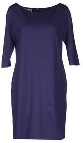 Cacharel Short dresses