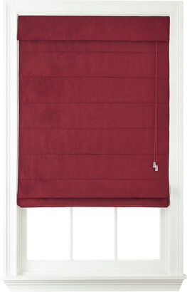 JCP HOME JCPenney HomeTM Supreme Custom Roman Shade