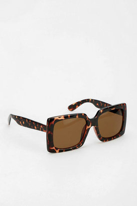Urban Outfitters Bernie Sunglasses