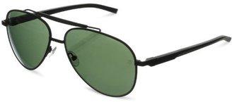 Tag Heuer Automatic V881 301 58 Aviator Sunglasses
