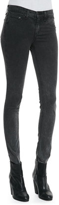 Rag and Bone The Legging Skinny Jeans