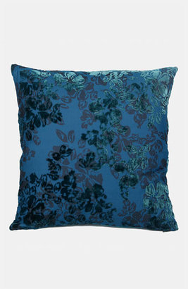 Blissliving Home 'Anastasia' Square Pillow (Online Only)