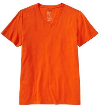 Gap Essential V-neck T