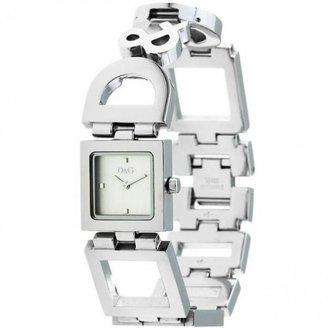 D&G Dolce & Gabbana Women's Watch DW371-9250889