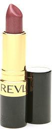 Revlon Super Lustrous - Pearl Lipstick, Highbeam Tan