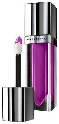 Maybelline Elixir Color ElixirTM By Color Sensational Lipcolor - 0.17 fl oz