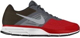 Nike Pegasus+ 30 iD Custom Men's Running Shoes