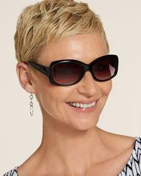 Chico's Sloane Sunglasses