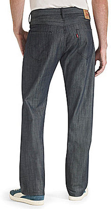 Levi's ́s 569 Loose Straight-Fit Jeans
