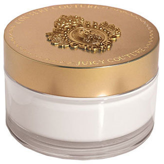 Juicy Couture Couture Couture by Body Crème