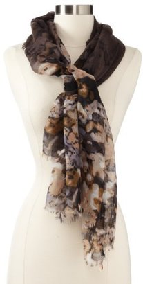 Collection XIIX Women's Reflections F...