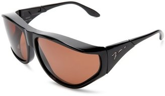 Vistana W202 X-Large Sunglasses