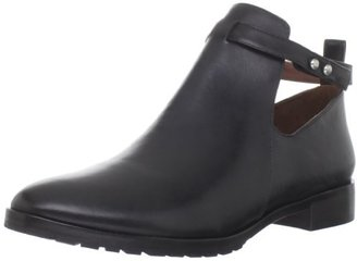Elizabeth and James Women's Pine Ankle Boot