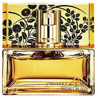 Shiseido Limited Edition Zen Secret Bloom