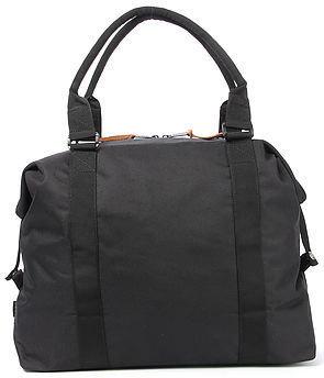 Herschel The Strand Duffle Bag