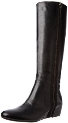 Nine West Women's Maleficent Riding Boot