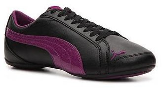 Puma Janine Dance Sneaker - Womens