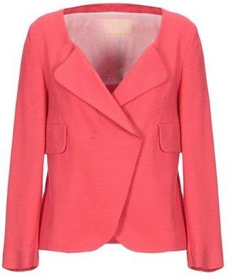 Trou Aux Biches Suit jacket
