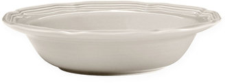 Mikasa French Countryside Vegetable Bowl