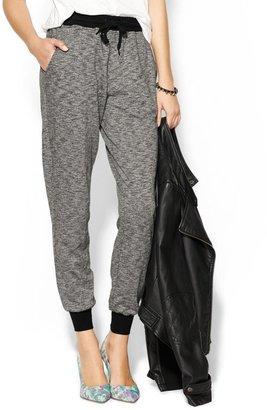 Glamorous Bret Soft Pant