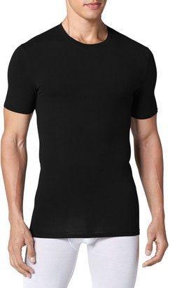 Tommy John Cool Cotton Crewneck Undershirt