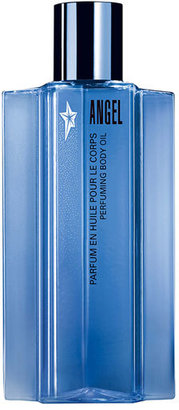 Thierry Mugler Angel By Perfuming Body Oil