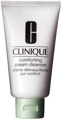 Clinique Comforting Cream Cleanser, 5 oz