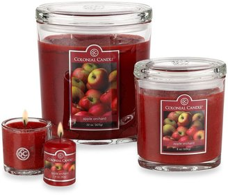 Bed Bath & Beyond Colonial Candle® Apple Orchard Scented Candles