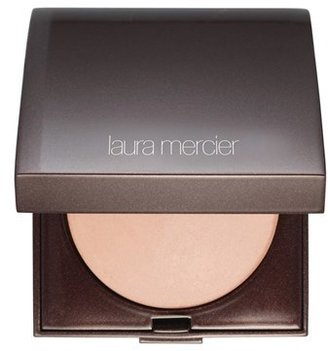 Laura Mercier Matte Radiance Baked Powder - Highlight 01 $42 thestylecure.com