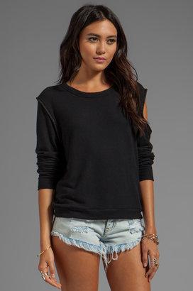 LnA Kimbra Sweater