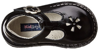 Kid Express Molly (Toddler/Little Kid/Big Kid)