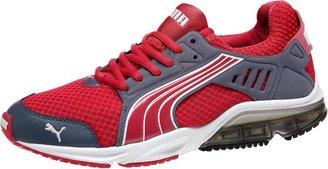 Puma PowerTech Blaze Women's Running Shoes