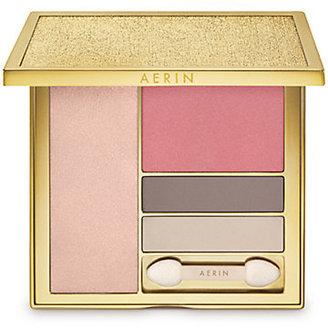 AERIN Fall Style Eye Palette