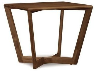 2Modern Copeland Furniture Fusion End Table